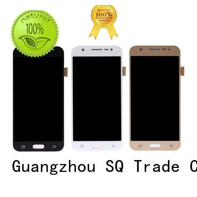 factory price samsung lcd display supplier for sansung galaxy