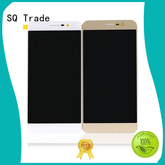 50 display 55 a6 SQ Trade Brand wholesale phone parts supplier