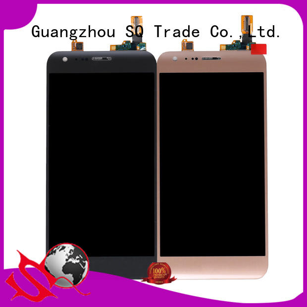 factory price lg touch screen high safety For LG Stylus 2 Plus