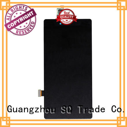 well z11 SQ Trade Brand mobile spares