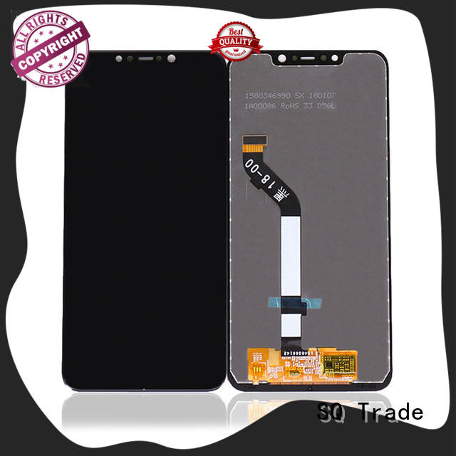 touch screen panelmobile phone accessorieshigh safety