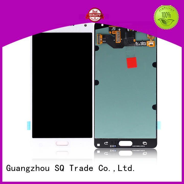 samsung touch screen g920 lcds SQ Trade Brand company