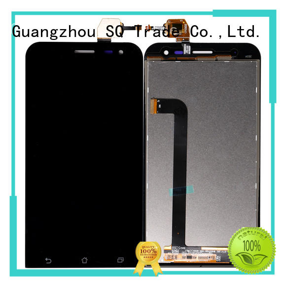 glass digitizer display asus zenfone max SQ Trade Brand