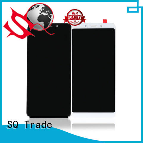 Custom note ips meizu lcd SQ Trade panel