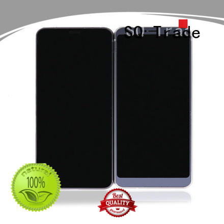 Hot lg touch screen phone replacement SQ Trade Brand