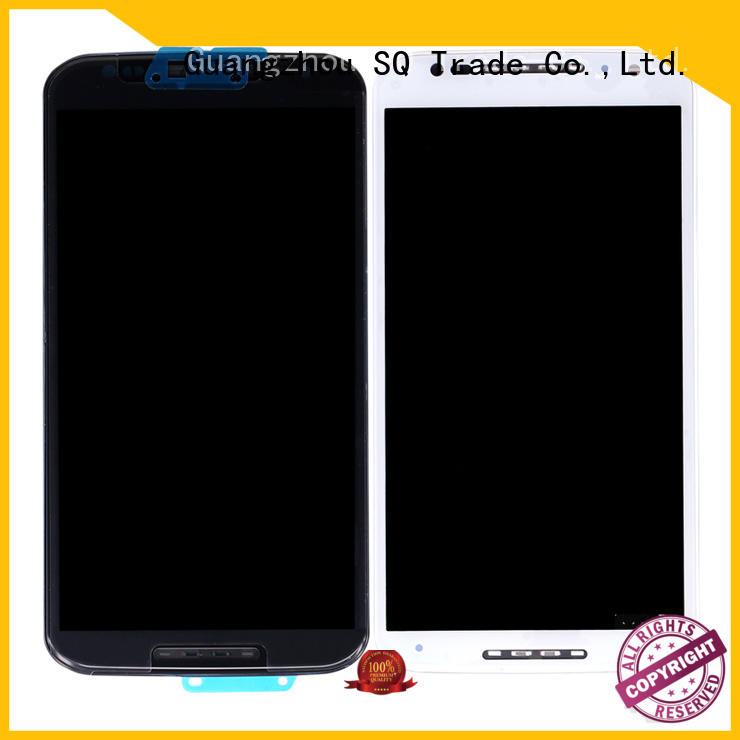 digitizer touch screen lcd screen price latest For Motorola