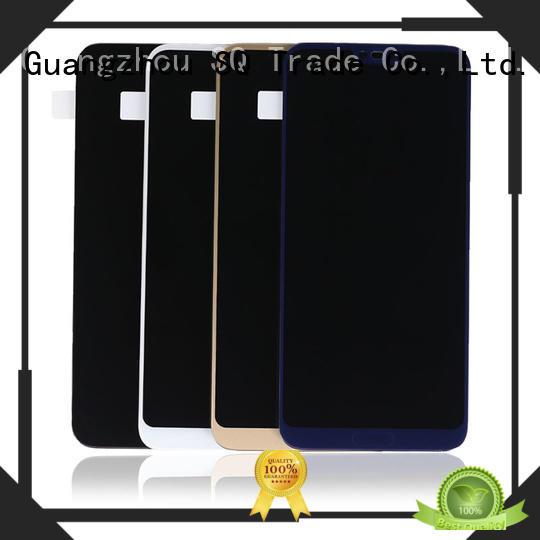 SQ Trade Brand sale display custom lcd display sensor