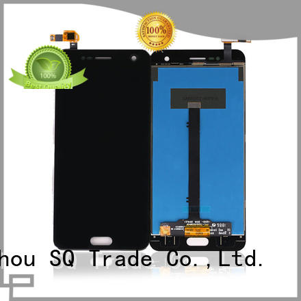 Wholesale pirce mobile spares SQ Trade Brand