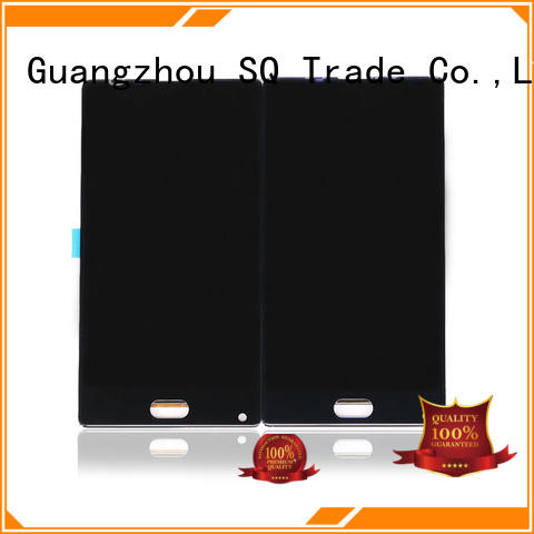 display screen doogee lcd mix SQ Trade