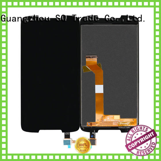 SQ Trade Brand screen 830 htc display price ultra factory