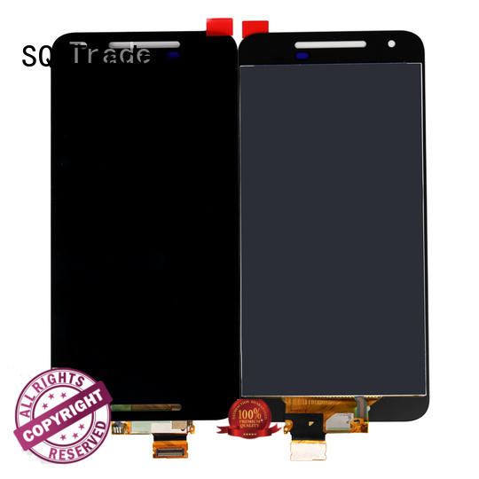 touch screen panel lg touch screen phone high safety For LG X Power K220