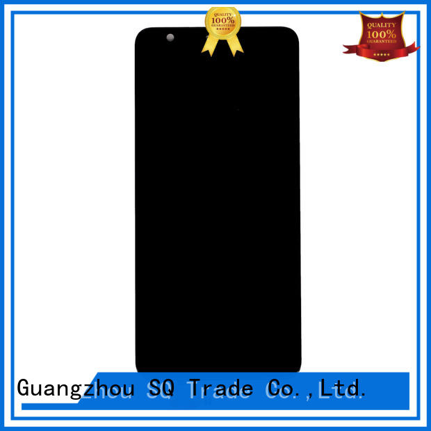 Custom glass sale asus display SQ Trade zenfone