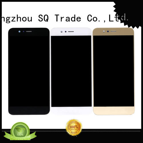 hot sale lcd display manufacturers digitizer tablet For Huawei Honor 8A