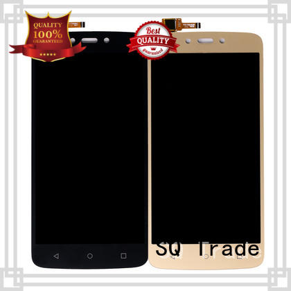 digitizer panel lcd display price at discount For Moto G7 Power XT1955
