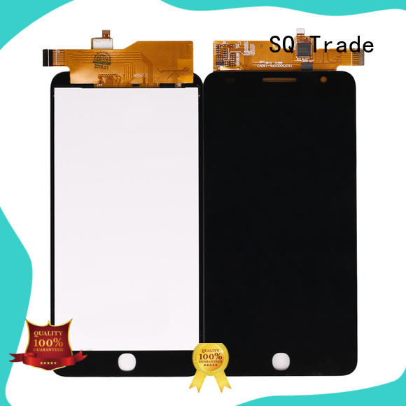 SQ Trade alcatel one touch screen factory price For Alcatel 7 6062