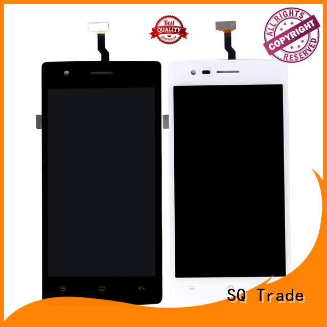 SQ Trade oppo lcd high safety For Oppo A83