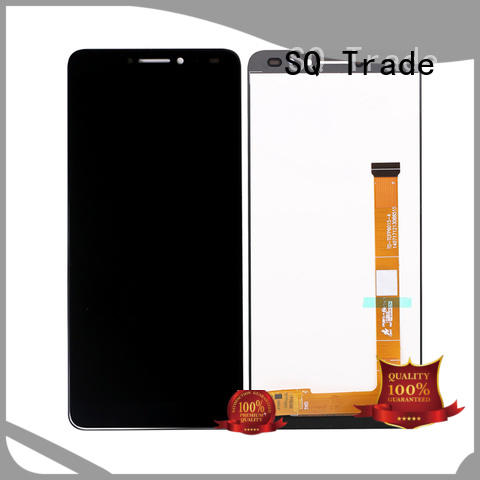 SQ Trade alcatel one touch screen manufacturer For Alcatel 9003 9003X