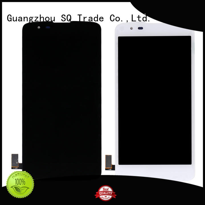 touch screen panel lg touch screen monitor high safety For LG X Power K220