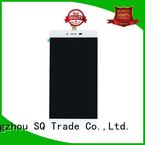 SQ Trade Brand ips elife max custom small lcd screen