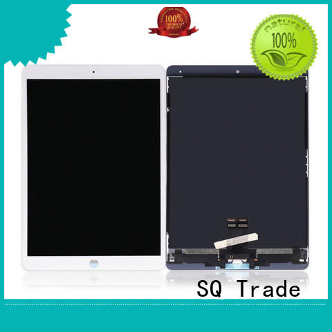 SQ Trade hot sale ipad lcd supplier for pad 6.0