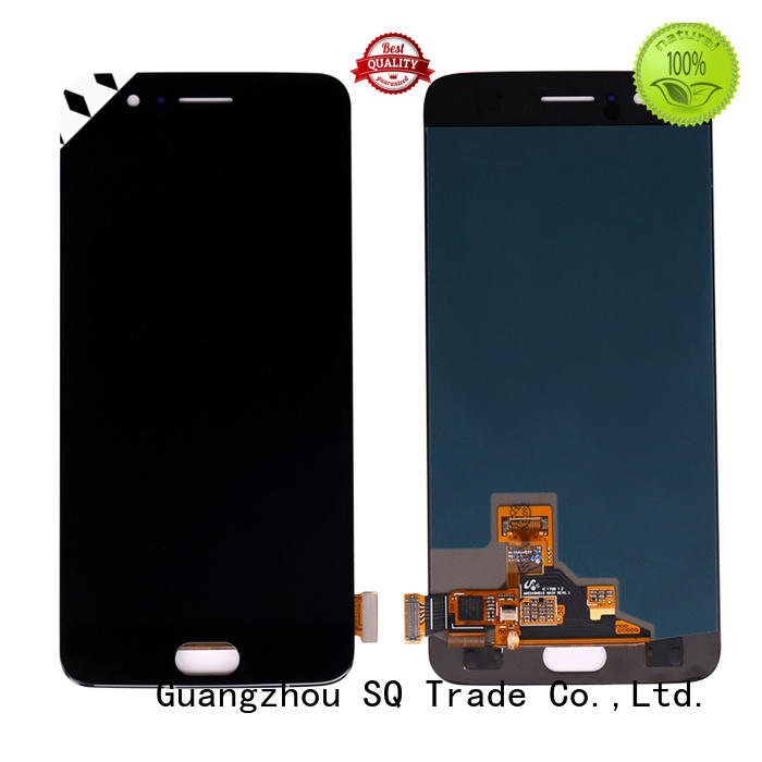 SQ Trade digitizer panel oneplus 3 display at discount For Oneplus One