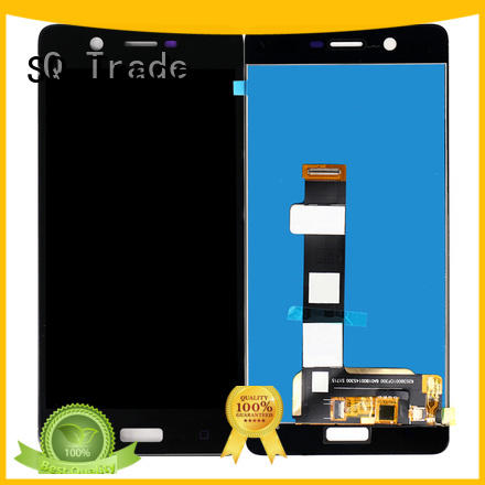 SQ Trade Brand assembly display Nokia LCD manufacture