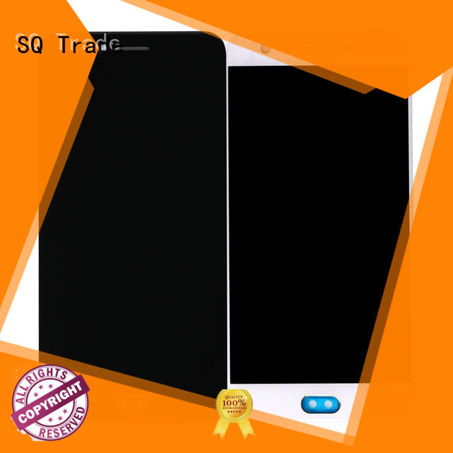 oppo touch screen price display touch assembly Warranty SQ Trade