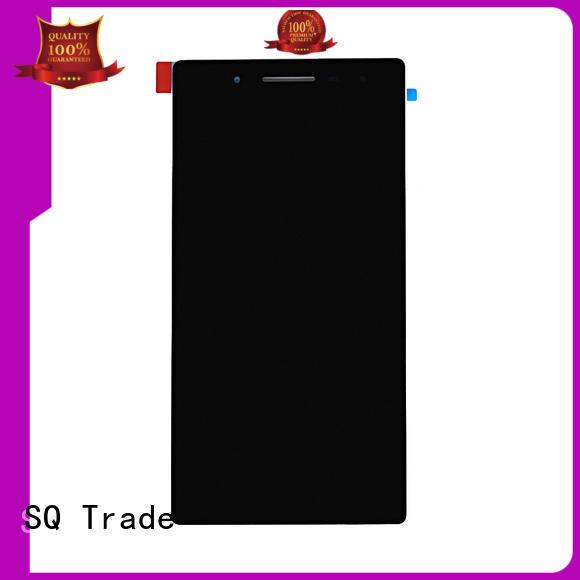factory price lenovo tablet screen supplier For Lenovo