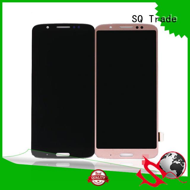 mobile lcd display price For Motorola SQ Trade