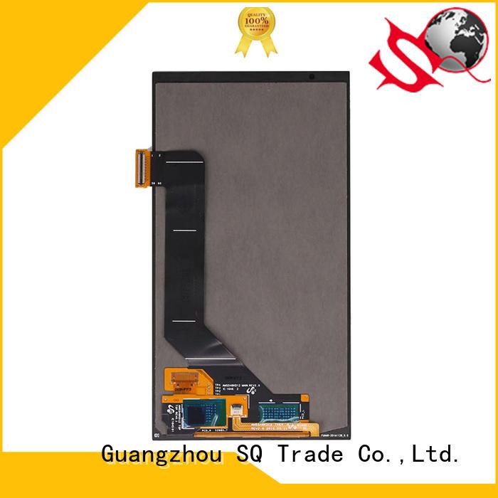 55 mobile spares screen backwhite SQ Trade Brand