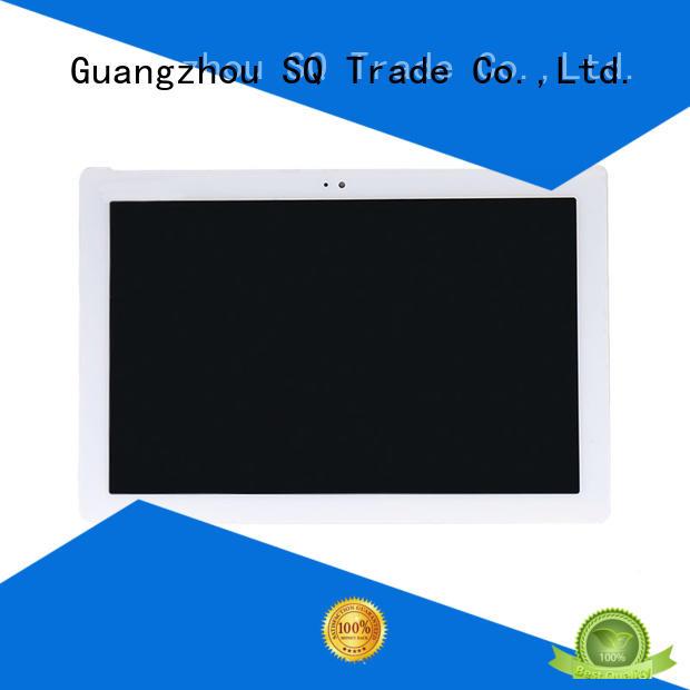 Custom memo screen asus tablet lcd SQ Trade replacement