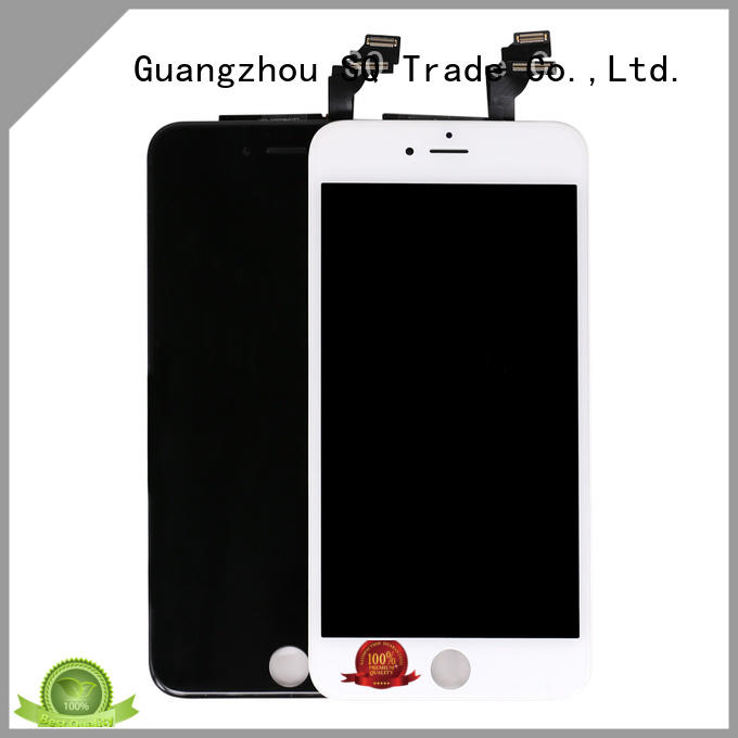 buy iphone parts color SQ Trade Brand lcd smartphone