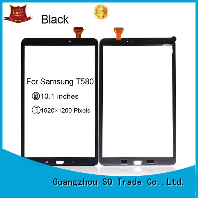 SQ Trade samsung tablet lcd touch screen panel for samsung T311