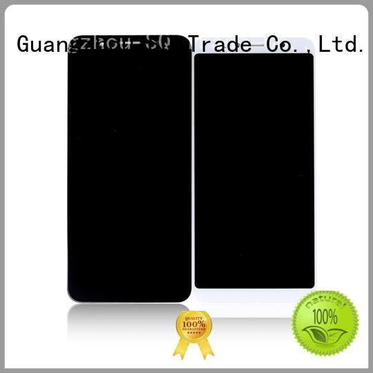 SQ Trade display asus zenfone 2 factory price For Asus ZenFone 4