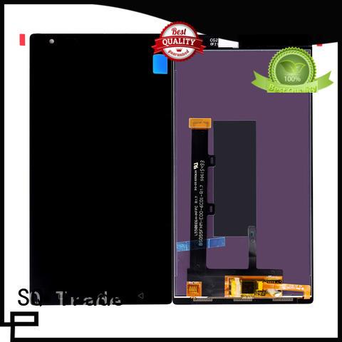 panel display SQ Trade Brand lenovo lcd