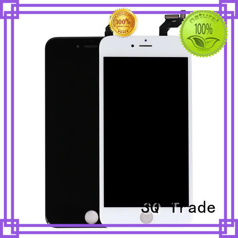 7g original SQ Trade Brand buy iphone parts