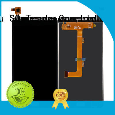 SQ Trade Brand quality best buy lcd screen full supplier