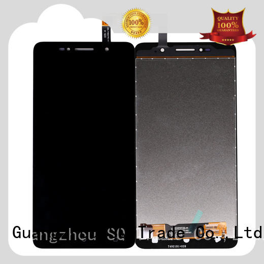 digitizer alcatel one touch screen on-sale For Alcatel 7 6062