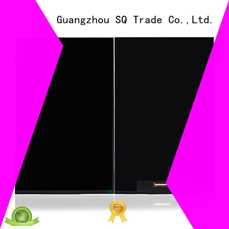 SQ Trade Acer Tablet LCD