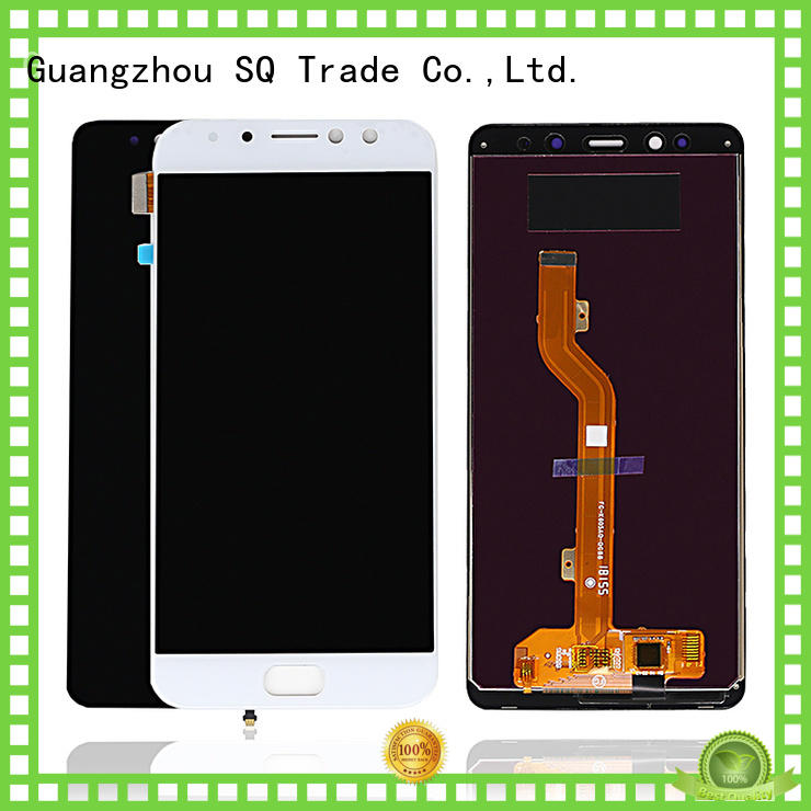 touch screen panel For Infinix Parts digitizer tablet For Infinix Smart 2