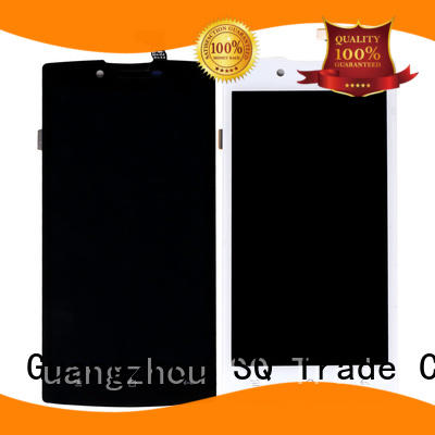 oppo lcd assembly oppo touch screen price SQ Trade manufacture
