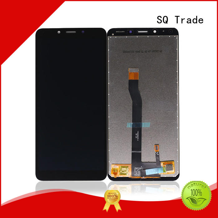 Quality SQ Trade Brand lcd phone pa xiaomi