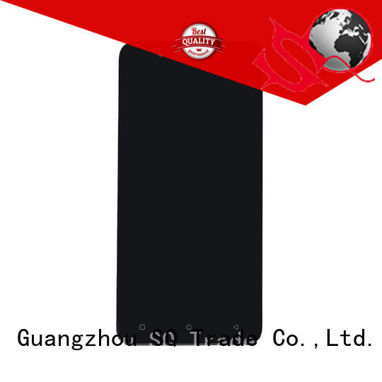 SQ Trade digitizer For Gionee Parts on-sale For Gionee M6 GN8003