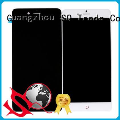 mobile spares pirce phone SQ Trade Brand