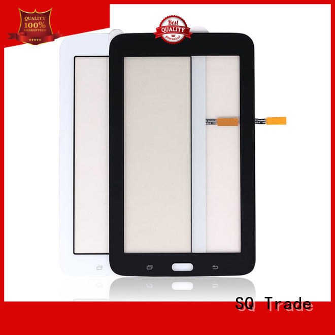 samsung tablet screen screen digitizer samsung tablet lcd SQ Trade Brand