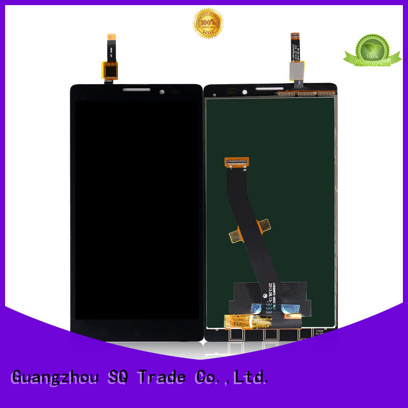 Wholesale inch lenovo lcd price SQ Trade Brand
