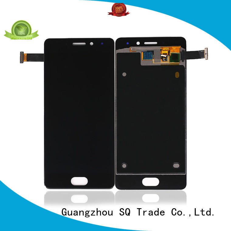 note touchscreen meizu m2 note replacement SQ Trade company