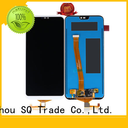 screen g930a golden g920f samsung touch screen SQ Trade Brand